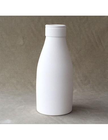 Bottiglia latte grande
