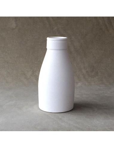 Bottgilia latte piccola
