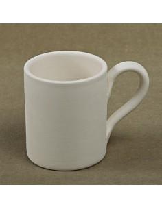 Mug tradizionale