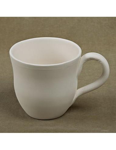 Mug svasato grande