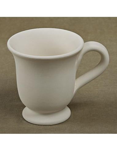 Mug caffè