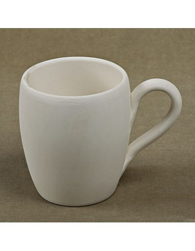 Mug cono