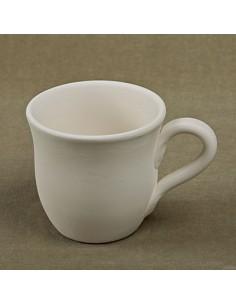 Mug svasato piccolo