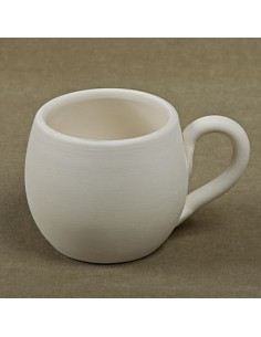 Mug botte piccolo