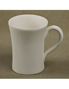 Mug Vita