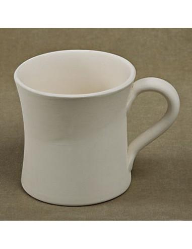 Mug Vita piccolo