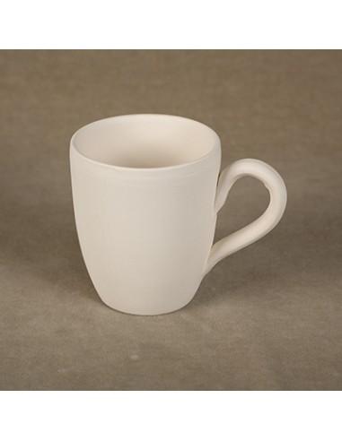 Mug cono piccolo