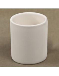 Mug tradizionale senza manico