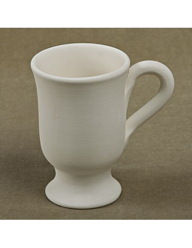 Bicchiere caffè senza manico