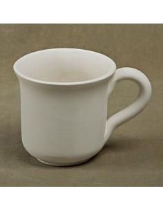 Mug svasato