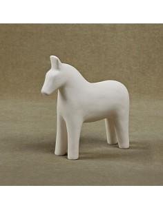 Cavallo piccolo