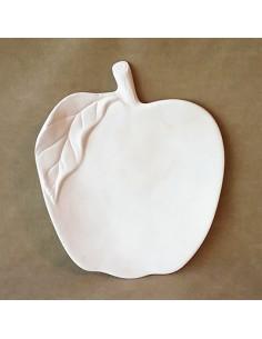 Piatto mela