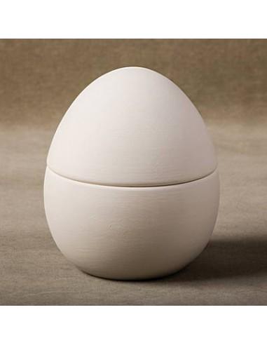 Scatola uovo