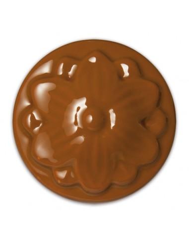 """Brownie""""16 Oz. Sq."""""""