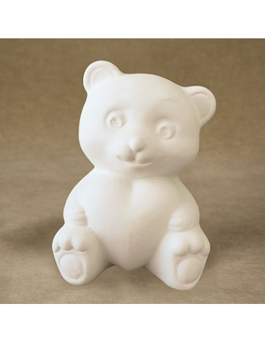 Teddy Bear Money Bank