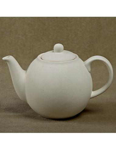 Kl. Teekessel (Größe zwei Tassen)