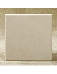 Mattonella quadrata piccola