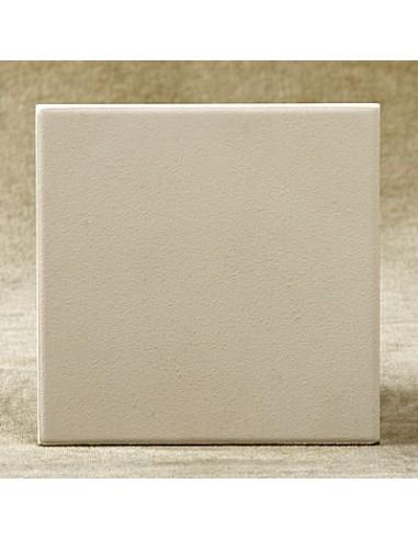 Tile cm 10x10