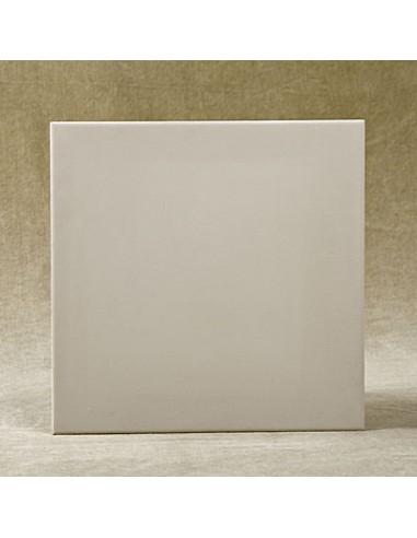 Mattonella quadrata grande