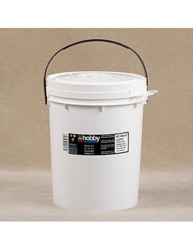 Lead-Free Super Clear Dipping Glaze 1...