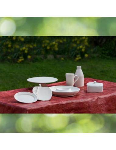 Tableware Bumper Pack 1