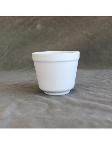 X/sm Cache Pot
