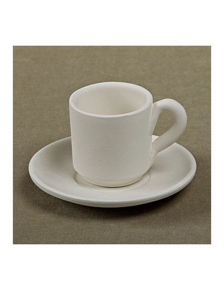 TAZZINE CAFFE'