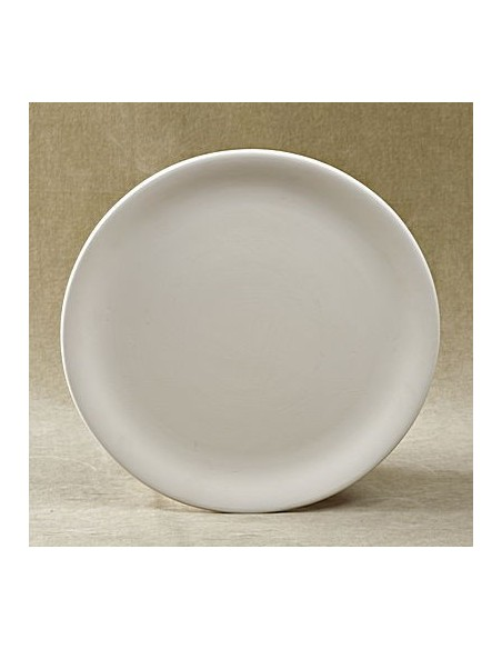 COUP PLATES