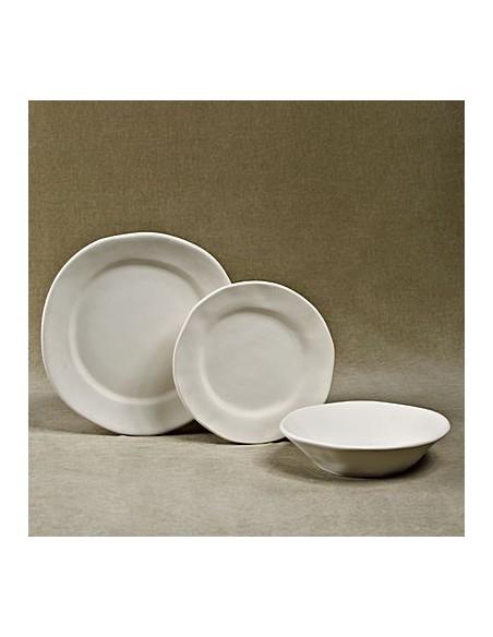 IRREGULAR PLATES